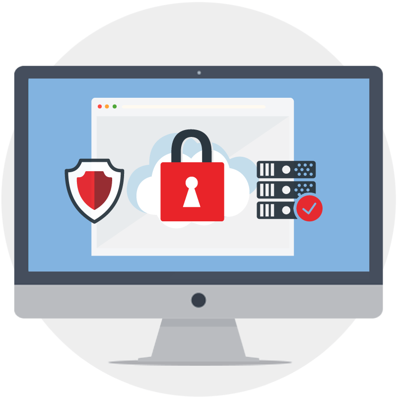 Backup and Disaster Recovery | Data Security | Pittsburgh, PA