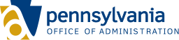 Pennsylvania Office of Administration