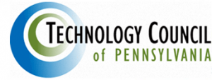 Technology Council of Pennsylvania