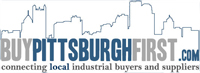 BuyPittsburghFirst.com