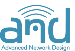 Advanced Network Design