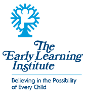 The Early Learning Institute
