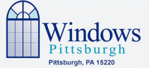 windows pittsburgh logo