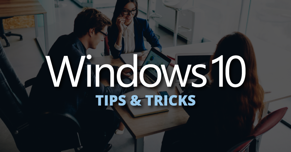 windows 10 blog graphic