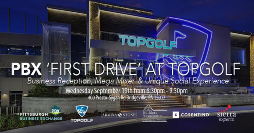 topgolf news graphic