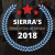 "Sierra's ""Best Of Social Media"" 2018 Roundup"