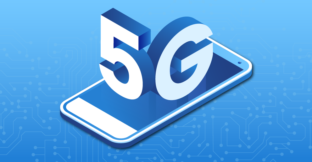 The Next Generation of Wireless: 5G