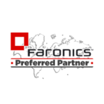 faronics partner logo