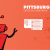 Join the Pittsburgh Office 365 User Group