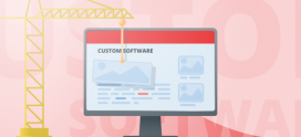 Custom Software vs Off-The-Shelf – What is right for you?