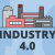 How Industry 4.0 Will Change the Manufacturing Industry