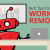 Tech Tips for Working Remote