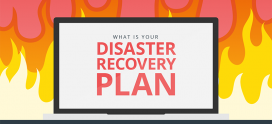 What is Your Disaster Recovery Plan?