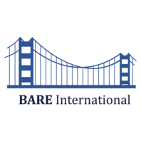 BARE International