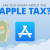 Are You Angry About the Apple Tax?