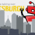 Robots Are Taking Over Pittsburgh