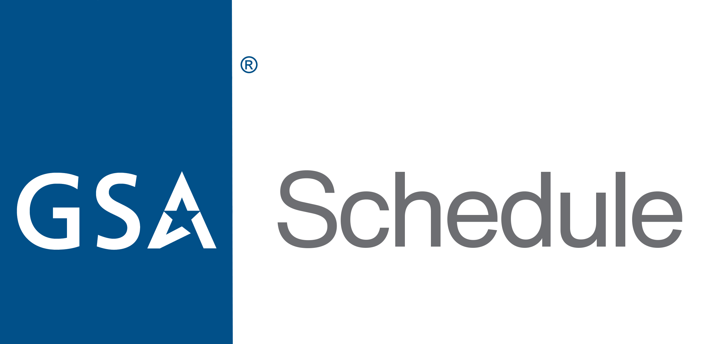 Sierra Experts is Awarded GSA Schedule 70 Contract