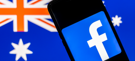 What Does Facebook's Australian News Ban Mean for Everyone Else?