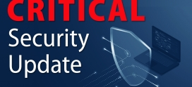Security Threat that Affects All Windows Users