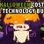 Tech-or-Treat! Halloween Costume Ideas for IT and Tech Lovers