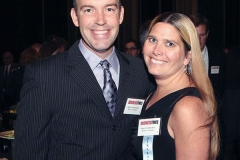 2012 CFO of the Year Awards