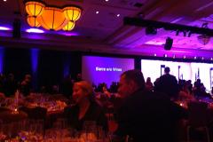 2012 Inc. 5000 Awards