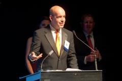 2012 Pennsylvania Tech Awards
