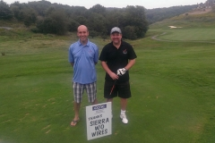CCAC-Golf-Outing-Sierra-wo-wires-1