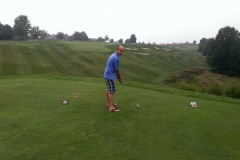CCAC-Golf-Outing-Sierra-wo-wires-5