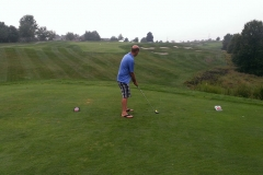 CCAC-Golf-Outing-Sierra-wo-wires-6