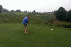 CCAC-Golf-Outing-Sierra-wo-wires-9