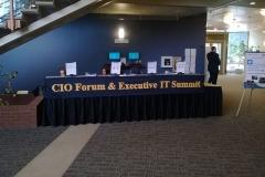 CIO-Summit-6