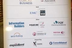 CIO-Summit-7