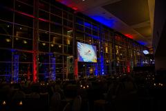2014 CIO of the Year Awards