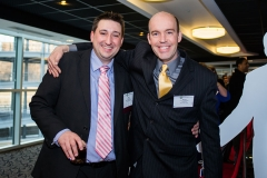 2014-CIO-Year-Pittsburgh-9