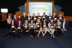 2014-Best-Places-to-Work-1