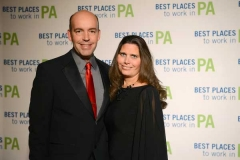 2015-Best-Places-to-Work-10