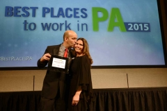 2015-Best-Places-to-Work-3