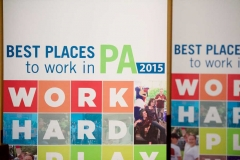 2015-Best-Places-to-Work-4