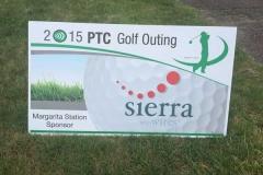 2015-PTC-Golf-6