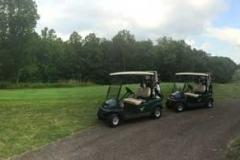 2015-PTC-Golf-7