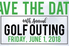 Golf-SavetheDate