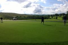 2013-Mainstay-Ross-Golf-5