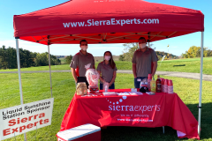 Pittsburgh Airport Area Chamber of Commerce's 46th Annual Golf Outing