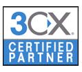 3CX Certified Partner
